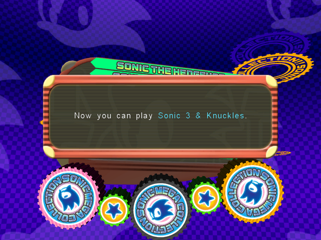 File:Sonic 3 & Knuckles unlocked.png