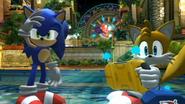 Sonic Colors cutscene 012