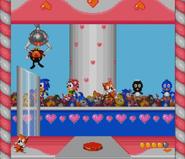 Sonic Gameworld gameplay 24