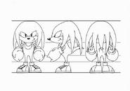 Sonic Jam artwork 12