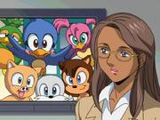 Sonic X ep 39 04
