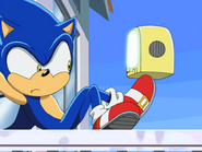 Sonic X ep 5 1901 23