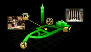 Spagonia (Loading Screen Map)