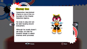 240px-Charmy profile SG