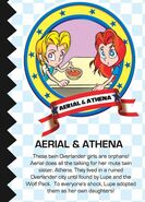 Aerial&AthenaProfile