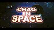 ChaoInSpace2