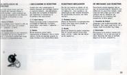 Chaotix manual euro (33)