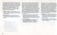 Chaotix manual euro (54)