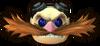 Dr. Eggman icon (Sonic Generations)