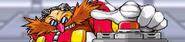 Eggman SA3 intro