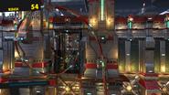 Network Terminal 12