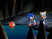 Rouge.Sonic.Knux
