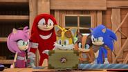 S2E23 Team Sonic 3