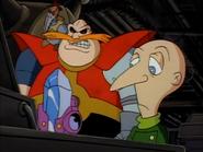 Satam Super Sonic 155