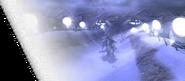 Snowyland
