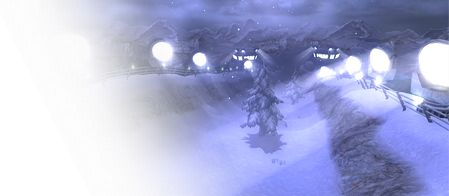 File:Snowyland.png