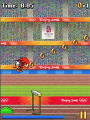 Sonic-at-the-olympic-games-olympic 02