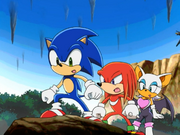 Sonic.Knuckles.Rouge