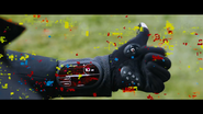 SonicMovieTrailer62