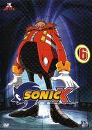 SonicX509776402