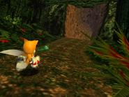 Sonic Adventure DC Cutscene 187