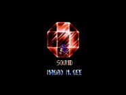 Sonic Chaos good ending 5