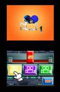 Sonic DS 2