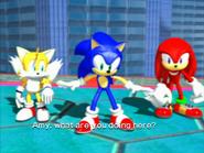 Sonic Heroes cutscene 011