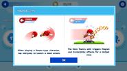 Sonic Runners Adventure screen 6