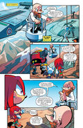 Sonic Universe 070-017