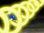 Sonic X ep 72 076