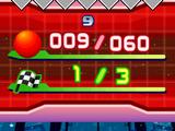 Specjalny poziom (Sonic Colors)