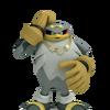 Storm-Sonic Free Riders Conversations 6