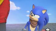THL Sonic 3