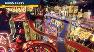 TSR Bingo Party 04