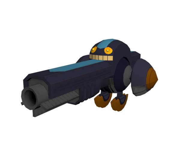 File:Aero cannon.png