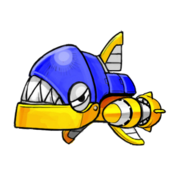 Chopper S4