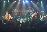 Crush40 Tokyo 2011
