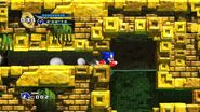 Lost-labyrinth-sonic-4