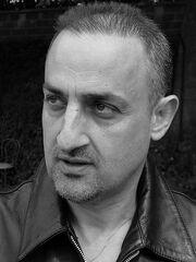 Olivier Korol