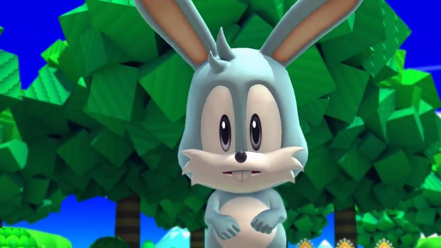 File:Pocky in Sonic Lost World.png
