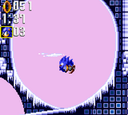 Robotnik Winter Act 1 14