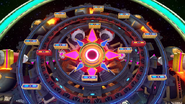 Rotatatron-1-