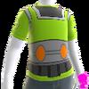 SFR Avatar E10000GShirt