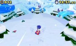 SLW-FrozenFactory-3DS-Snowboard