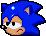 Segasonic sonic head icon2
