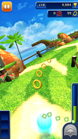 File:Silver Sonic Dash (2).png