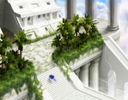 Sky Sanctuary SG koncept 7