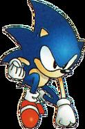 Sonic-the-Hedgehog-2-Art-XI