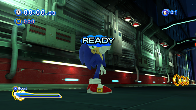 File:SonicGenerations 2012-06-24 22-57-26-304.png